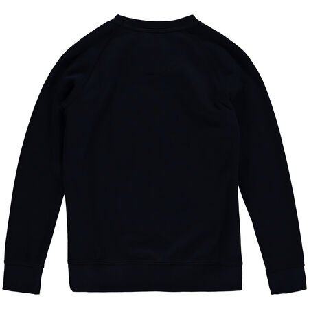 Jacks Peak Sweatshirt