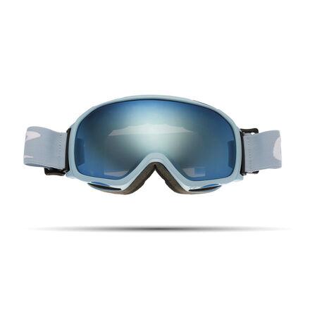 Trance snow goggles