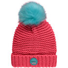 Mountain View Beanie
