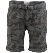 Legacy hawaii chino shorts