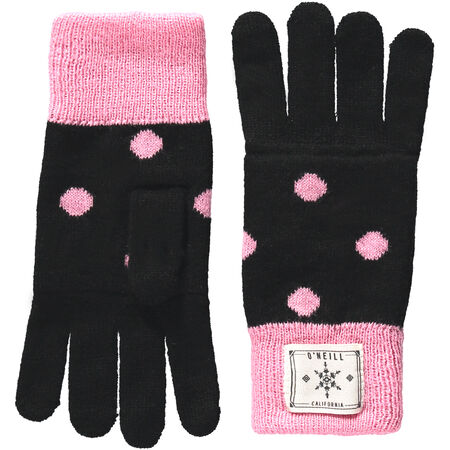 Fun Times Gloves