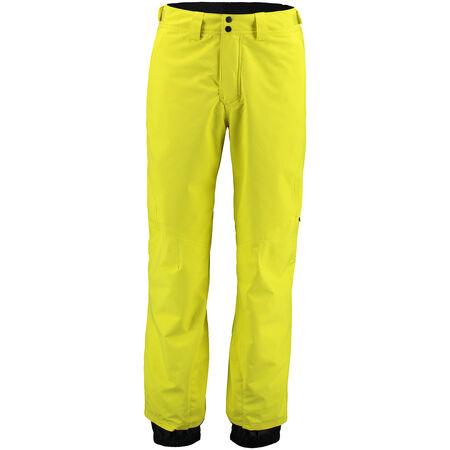 Hammer Ski Pants