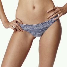 Print Bikini Bottom