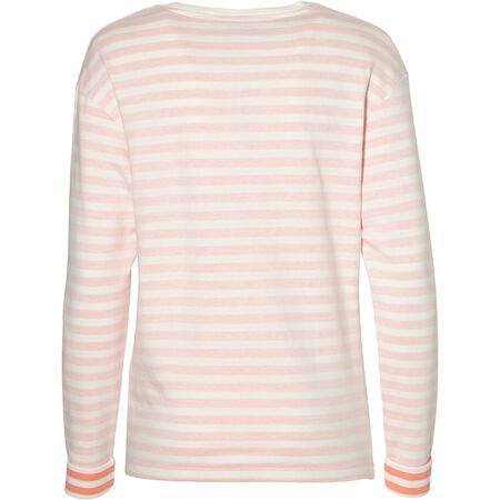 Oneill logo sweatshirt