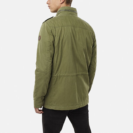 M65 So Call Jacket