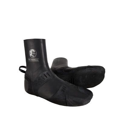 O'riginals 5mm internal split toe boot