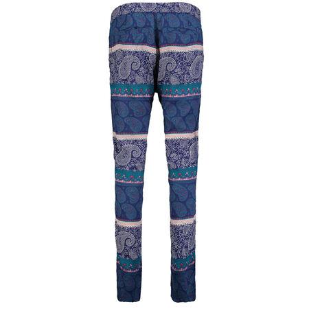 Matchy Match Pants