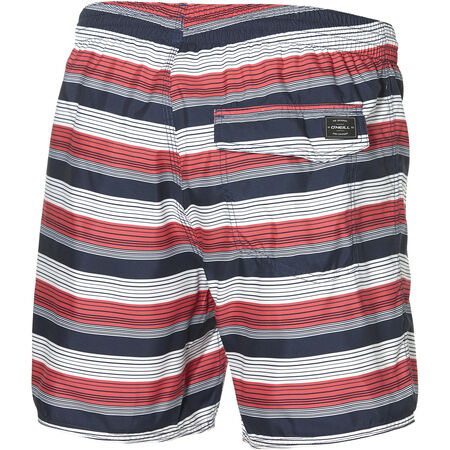 Bondi Swim Short