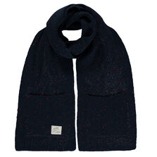 Aftershave Scarf