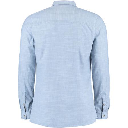 Ness Shirt