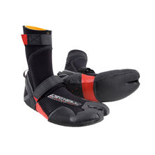Psychofreak 5.5mm split toe boot