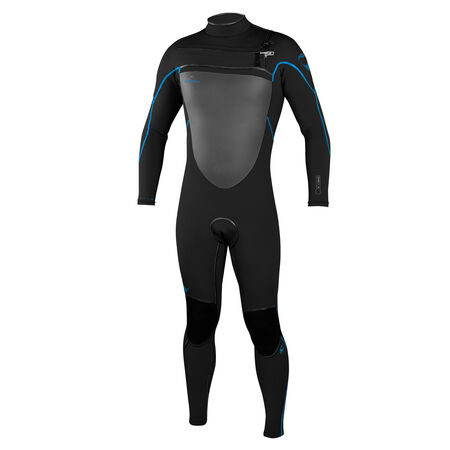 Psychofreak f.u.z.e. 4/3mm full wetsuit