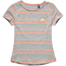 Stripey Surf T-Shirt