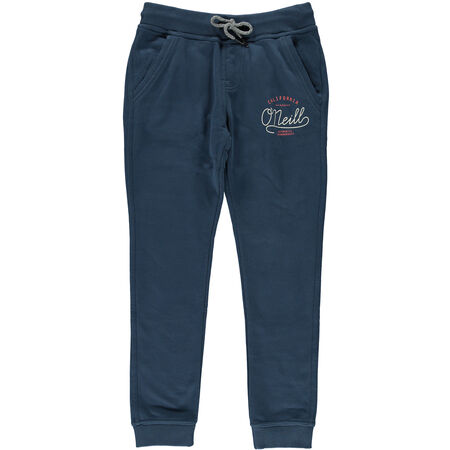 Easy Rider Sweat Pants