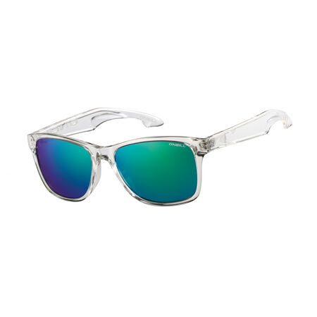 Shore sunglasses