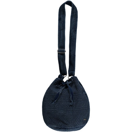 Mini Dorothy Bag