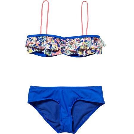 Morro Ruffle Bikini