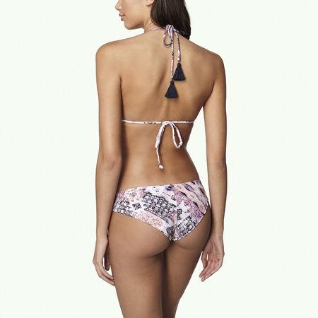 Crochette Triangle Bikini