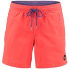 Vert Swim Shorts
