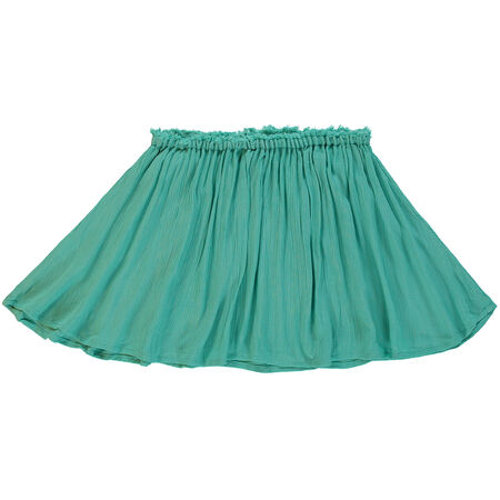 Moon Bay Skirt