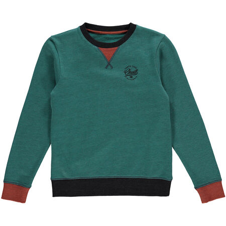 Classic Surf Sweatshirt