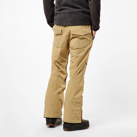 Stereo Ski Pants