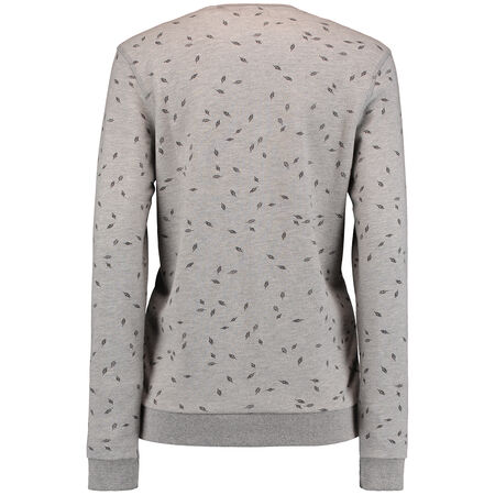 Easy Aop Sweatshirt