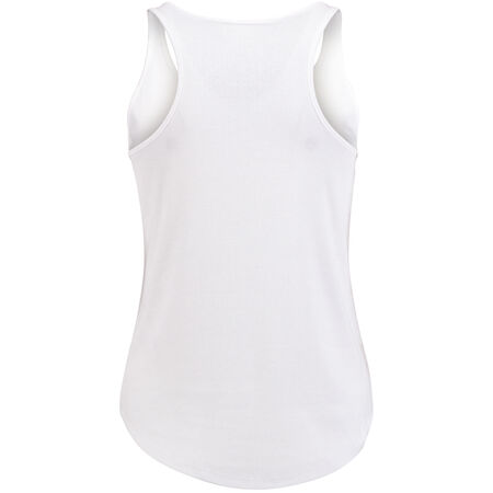 Jacks Base Tank Top