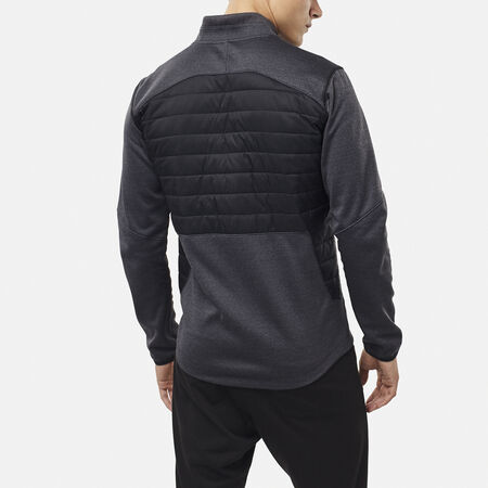 X-Kinetic Full Zip