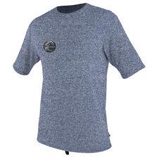 24/7 hybrid short sleeve t-shirt