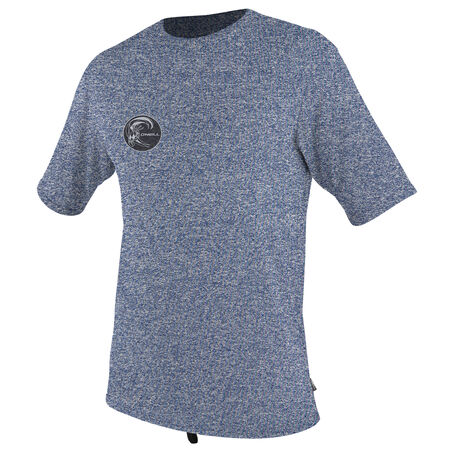 24/7 hybrid short sleeve t-shirt