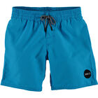 Popup Swim shorts
