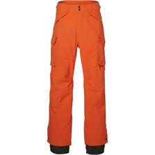 Exalt Ski / Snowboard Pants