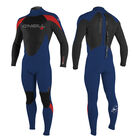 Epic 3/2mm full wetsuit
