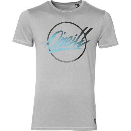 Re-Issue Hybrid T-Shirt