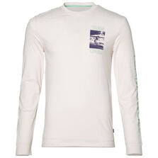 Team O'Neill Longsleeve T-Shirt