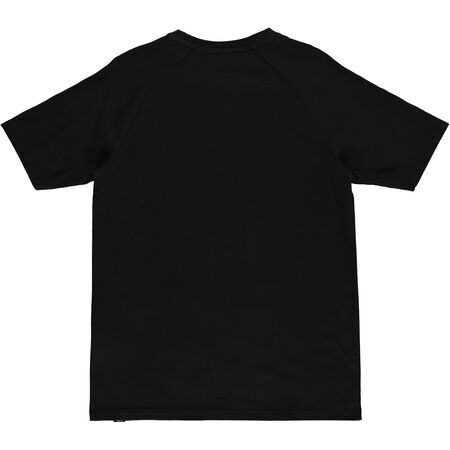 Frozen Wave T-Shirt