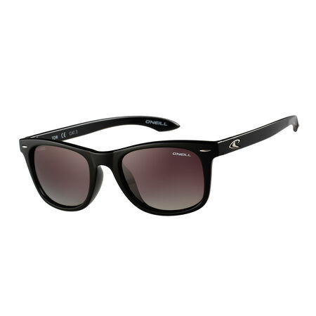 Tow sunglasses