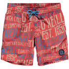 Stack Swimshort
