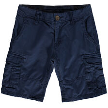 Cali Beach Cargo Short