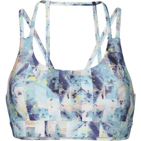 Medium Impact Bra Sport Top