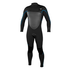 Psychofreak f.u.z.e. 5/4mm full wetsuit