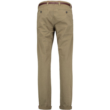 Legacy chino pants