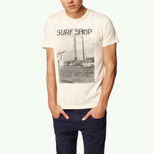 The 50's T-Shirt