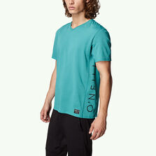 Beyond Hybrid T-Shirt