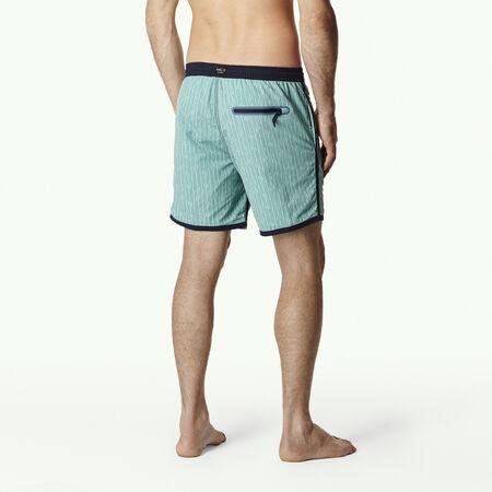 Frame 17' Swimshort
