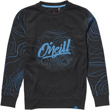 O'Neill Search Sweatshirt