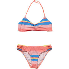 Boho Bikini