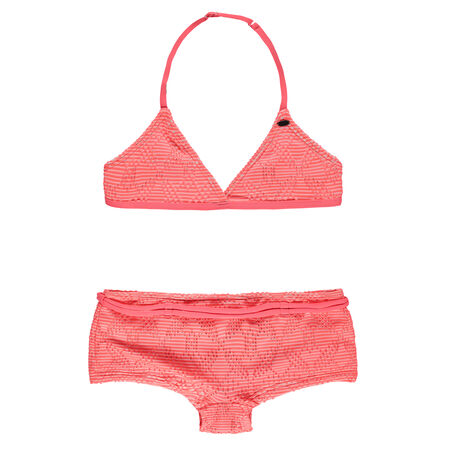 Structure Shorty Bikini
