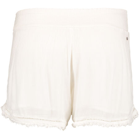 Easy Summer Short